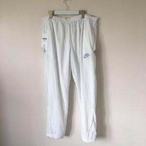 Nike | Dept. of Archives Windbreaker pants